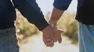 Un grupo cristiano pide perdón a la comunidad gay por querer 'curarlos'