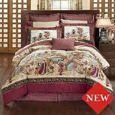 asian inspired bedding. Exellent Asian ORIENTAL Bedding Sets King Size  Asian Inspired Bedding Japanese  Decor Bedroom In Asian Inspired Pinterest