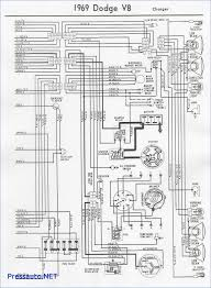 1969 dodge dart wiring diagram 1969 ford fairlane wiring diagram 1972 dodge dart engine wiring harness at 1972 Dodge Dart Wiring Diagram