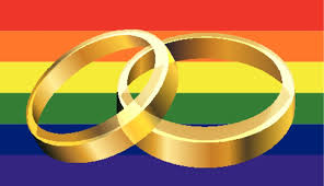 the demise of the case against same sex marriage big think article image