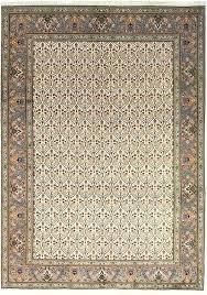 s cludg tommy bahama bath mat rug gr tommy bahama bath mat rug