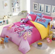 download my little pony bedroom ideas gurdjieffouspensky com