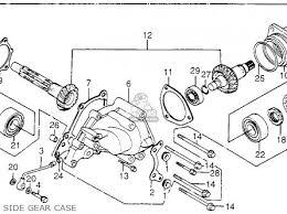 jasco alternator wiring diagram jasco image wiring 1985 honda nighthawk starter 1985 image about wiring on jasco alternator wiring diagram