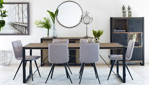 modern bedroom and dining furniture  moe's wholesale
