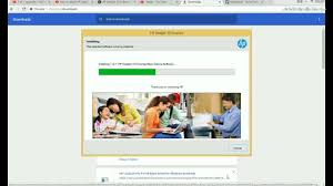 how to install hp deskjet 1010 driver windows 10 8 8 1 7 vista xp