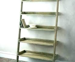 step ladder bookshelves black ladder shelf medium size of artistic wood wall from step shelves ms step ladder bookshelves
