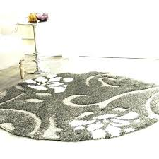 new 10 foot round rug for 4 foot round rug 4 foot round rugs rug