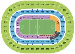 Saskatoon Rush Seating Chart Buy New England Black Wolves Tickets Seating Charts For