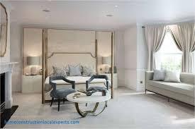 Accredited Online Interior Design Programs Inspiration Elegant Interior Design Textbooks Mandy Home Decor