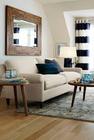 Low Living Room Furniture 76 Best Images About Sofas On Pinterest Sectional Sofas