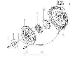 Recoil starter recoil starter honda honda pull start embly diagram at justdeskto allpapers