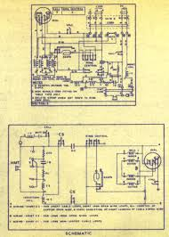 ericsson and plessey telephone index n2907c