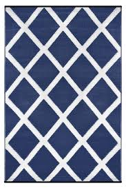 full size of surprising navy blue outdoor rug ravishing home decor perfect white and plus indoor
