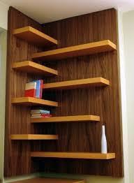 Corner Cat Shelves Image Result For Cat Shelves By Tv Unit Dream Home Pinterest 50