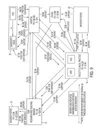 Hyundai elantra radio wiring diagram wiring diagram and fuse 2981