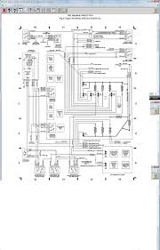 wire diagram mitsubishi 3000gt wiring diagrams one 3000gt parts diagram wiring schematic completed wiring diagrams dodge dakota wiring diagrams wire diagram mitsubishi 3000gt