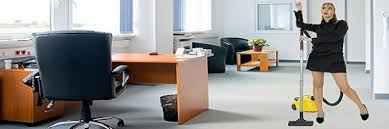 5 Factors To Consider Before Hiring An Office Cleaning Company Non