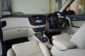 more than one million people rely on auto craft for automotive needs jpg 4928x3264 autocraft seat