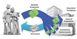 Whole Life Insurance Price Chart Variable Universal Life Insurance Falconsure Insurance Agency