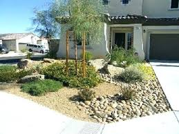 Desert Backyard Designs Amazing Back Yard Designs Landscape Design Small Backyard Desert Landscaping
