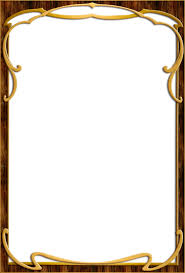 frame. Hanging Pictures Using These Frames Are Very Easy. You Will Tempt To Buy Due Their Quality. Not Have Any Trouble The In Your Frame A