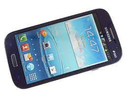 Samsung Galaxy Grand I9082 specs ...