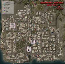 moresby! (dead island) minecraft project Dead Island Map (dead island) minecraft project dead island map minecraft