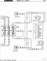 ford 601 wiring diagram wiring diagram schematic 1958 ford tractor wiring diagram auto electrical wiring diagram ford 2000 wiring diagram ford 601 wiring diagram