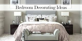 chic bedroom furniture. Modern Chic Bedroom Home Decor Ideas Shabby Furniture For . E