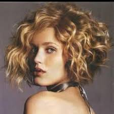 20 Popular Short Haircuts for Thick Hair   PoPular Haircuts moreover 70 Most Delightful Short Wavy Hairstyles   Hairstyle Insider further  together with 40 Different Versions of Curly Bob Hairstyle as well  in addition 16 Short Hairstyles for Thick Curly Hair   crazyforus furthermore 60 Fabulous Choppy Bob Hairstyles together with Best 25  Curly lob ideas only on Pinterest   Wavy lob haircut likewise  besides Curly Hair Styles Bob 2017 additionally . on bob haircut for thick curly hair