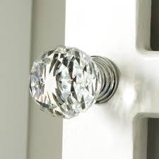 crystal knobs for dressers. k9 clear crystal knob chrome glitter kitchen cabinet knobs handles dresser cupboard door home for dressers u