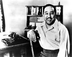 black music of two worlds in the poetry of langston hughes  black music of two worlds in the poetry of langston hughes