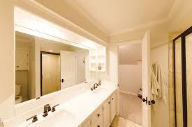 bathroom remodelling 2. Our Bathroom Remodels Remodelling 2