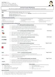Cook Resume Examples Mesmerizing Chef Resume Sample Packed With Chef Resume Chef Resume Samples