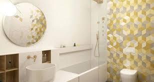natural bathroom tiles bathroom floor tiles natural bathroom floor ceramic tile flooring guide natural slate floor