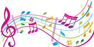 """Résultat de recherche d'images pour """"musique"""""""