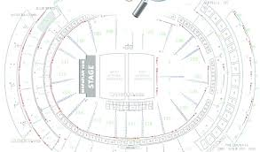 Msg Seating Chart For Phish Msg Seating Chart Learntruth Co