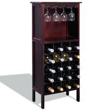 wine rack cabinet insert lowes. Wine Rack Cabinet S Ikea Plans Shelf Diy . Insert Lowes I