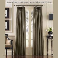 um size of curtains curtain lengthsr windows fresh about curtains two story tall of