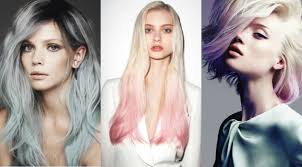 How To Change Hair Style 3 fun ways to change up your hair steven & laurent blog 3339 by wearticles.com