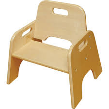 kids chairs with arms 99 with additional office with regard to kids desk chairs