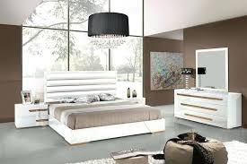 White And Gold Bedroom Sets Photo 2 Furniture Set – dieet.co