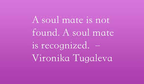 40 Soulmate Quotes Amazing Confessions Of Love For Him Or Her Cool Soulmate Quotes