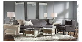 Sofas Awesome Mitchell Gold Chairs Catnapper Furniture Reviews