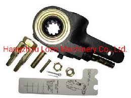 China Truck Trailer Automatic Slack Adjuster With Oem