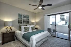 apartments for rent in tempe az utilities included. studio apartments tempe curtain bedroom west az lofts rent section houses for in arizona ten01 on utilities included s