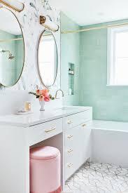 Wallpaper Bathroom Pictures & Ideas ...