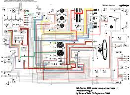 car electrical diagram car image wiring diagram basic car wiring diagram basic wiring diagrams on car electrical diagram