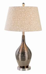 reading lamps for living room. table lamp, reading desk bedside living room lamps for l