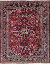 persian rugs ikea sophisticated red rug red x 6 rug rugs red rug ikea persian rugs